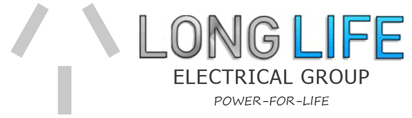 Long Life Electrical